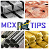 Today LME Inventory : Aluminium -7225  Copper -3625  Lead +2250  Nickel +660 Tin +0 Zinc +4700 | http://www.mcxstar.com
