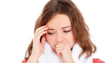 Средства для отхождения мокроты из бронхов, нужен ли врач.