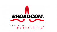 Broadcom-walkin-images