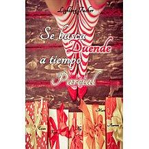 http://eldesvandelasmilun.blogspot.com.es/2016/01/se-busca-duende-tiempo-parcial-lighling.html