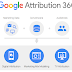 Spotlight on Attribution 360, part of the Google Analytics 360 Suite