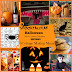 Spooktacular Halloween Decor, Treats, Costumes, and More