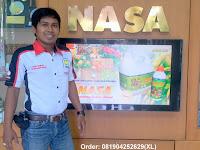 Distributor Pupuk Organik Cair Nasa,Distributor POC NASA
