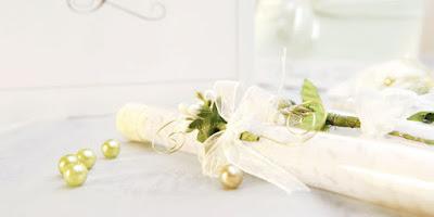 Tips Menggunakan Tren Undangan Pernikahan E-Invitation