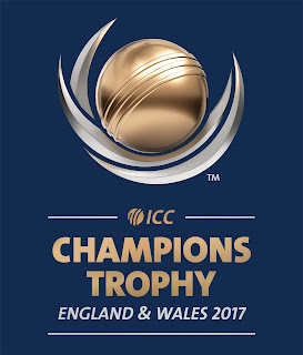 ICC champions trophy 2017 free download pc game full version