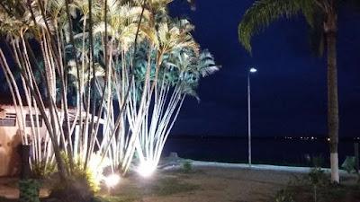 Ação conjunta entre município e voluntários revitalizou antigo Porto da Balsa em Ilha Comprida