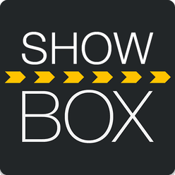 Show Box v5.11 build 118 Paid APK is Here!