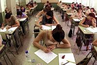 Bandi di concorso Università di Padova: requisiti, come candidarsi