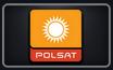 Polsat Online
