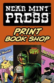 NMP PRINT BOOK SHOP