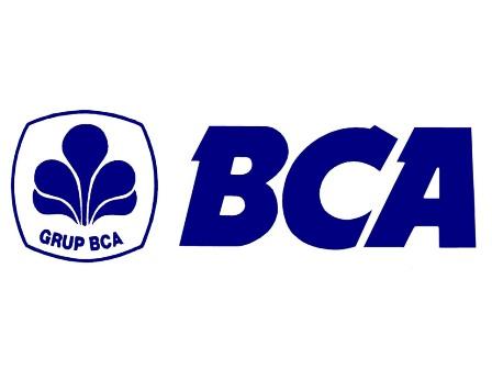 Alamat Bank Bca Jambi Lowongan Kerja Bank Bca Terbaru Oktober 2016 Info Loker Daftar Alamat Dan Kantor Bank Bca Denpasar