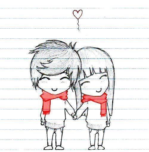 Desenhos Do Dia Dos Namorados Internacional San Valentin Day