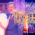 "LIVESTREAM: Actuación de Lady Gaga y Tony Bennett en ""New Year's Eve with Carson Daly"""