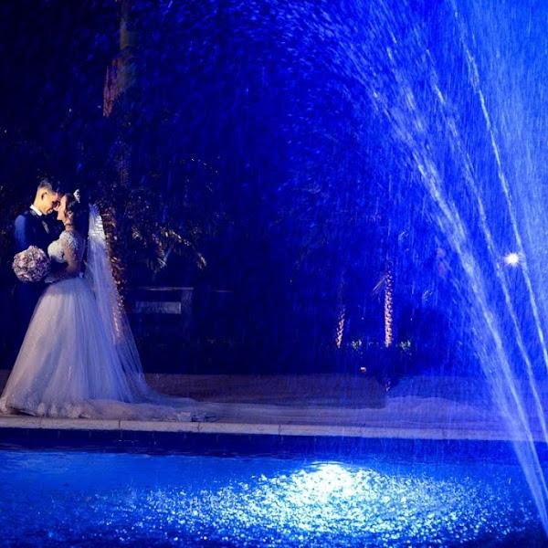 Casamento Sara & Fernando