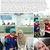 Kisah Linda, MGers Dari Bengkulu