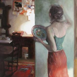 �� �������� � ���������. Joyce Cambron