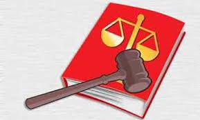 Wanprestasi Akibat Hutang Piutang Perbuatan Hukum Perdata Jadi Tindak Pidana