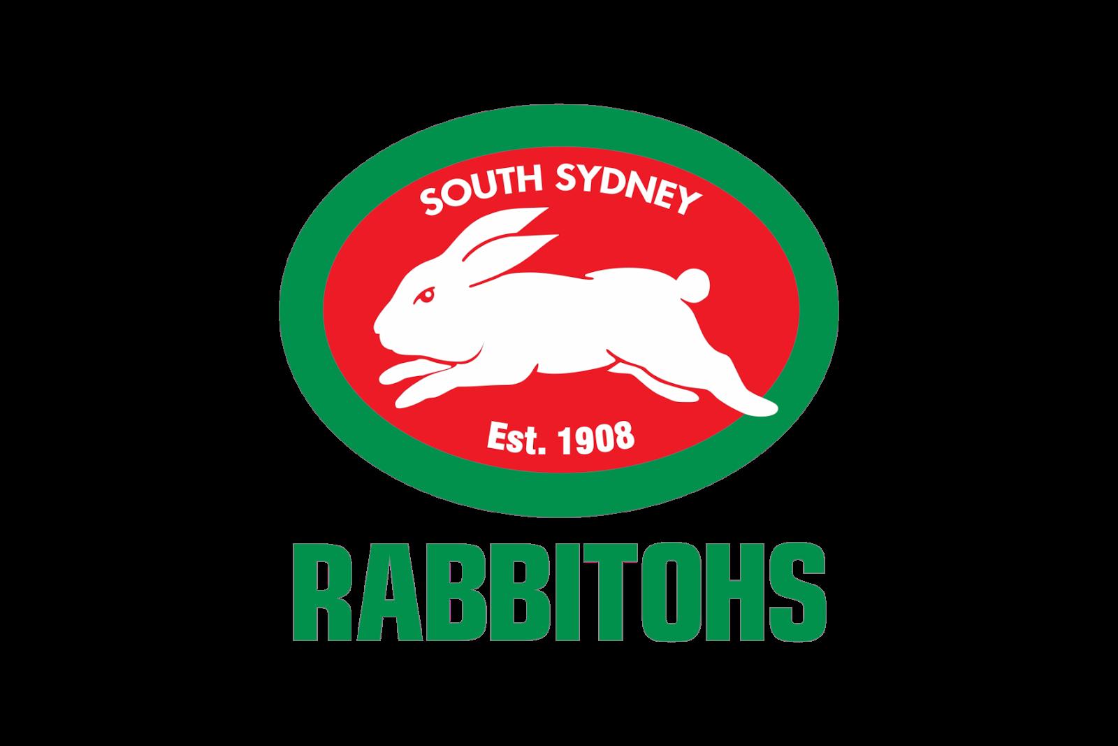 rabbitohs - photo #6