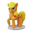 My Little Pony Micro Legends Applejack Figure by Enertec