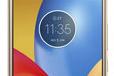 Cara buka Accound Google (FRP) Moto E4 Plus XT1770 termudah 100% work (Bypass Accound Moto E4 Plus XT1770) Tehnisikecil.com