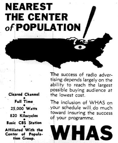 Media Confidential: July 18 Radio History