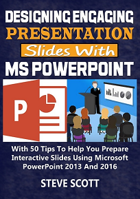 MS PowerPoint Textbook