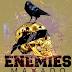 AUDIO   Mavado - Enemies   Download