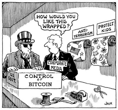Bitcoin%2Bgovernment.jpg