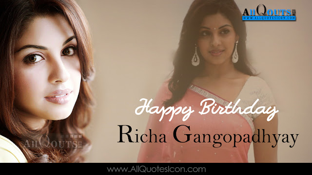 Richa-Gangopadhyay-Happy-Birthday-Richa Gangopadhyay-quotes-Whatsapp-images-Facebook-pictures-wallpapers-photos-greetings-Thought-Sayings-free
