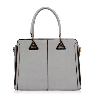 Ladies Cheap Handbags Online Shopping