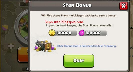 jumlah-loot-yang-didapatkan-dari-star-bonus-tiap-league