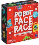 http://theplayfulotter.blogspot.com/2016/03/robot-face-race.html