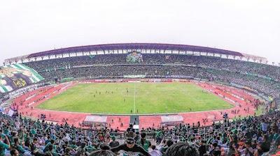 stadion gelora bung tomo piala dunia u-20