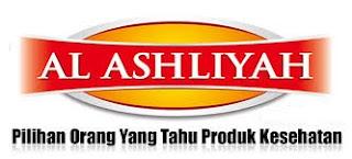 Jual Susu Kambing Etawa AL ASHLIYAH Di Banda Aceh