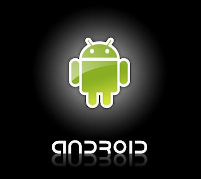 Nonton Tv Online Melalui Android
