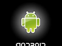 Aplikasi Untuk Nonton Tv Online Melalui Hp Android