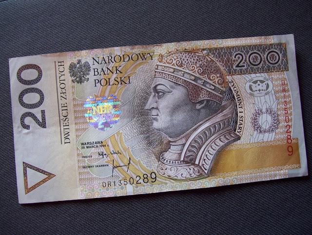 Niezawodny program oszczędnościowy Qassa.