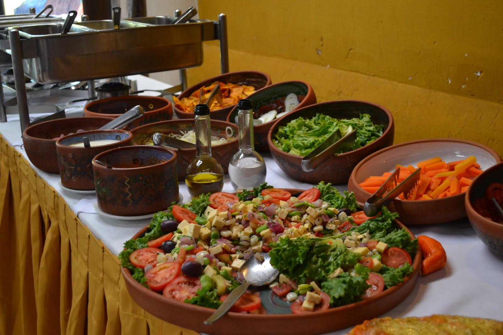 peruvian food comida peruana buy foods groceries - HD1600×1067