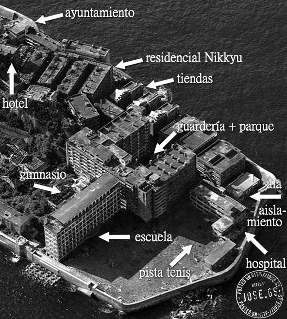 how to get to isla reta sam