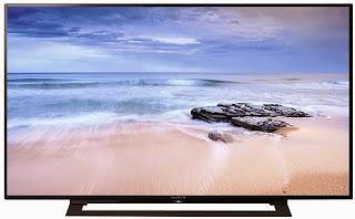 harga tv 42 inch panasonic,harga tv 42 inch sharp,harga tv 42 inch termurah,harga tv 42 inch paling murah,harga tv 32 inch,