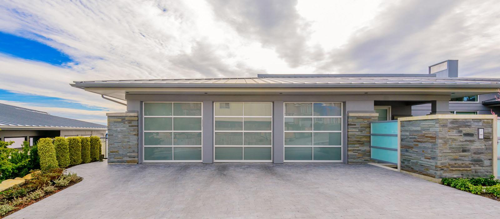 garage door repair near century city california 90024