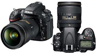 enis jenis kamera dslr,jenis kamera dan fungsinya,jenis jenis lensa,alat bantu fotografi,jenis kamera gopro,kamera superzoom,alat penyangga kamera,jenis jenis kamera video,