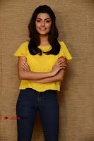 Actress Anisha Ambrose Latest Stills in Denim Jeans at Fashion Designer SO Ladies Tailor Press Meet .COM 0026.jpg