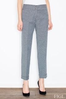 pantaloni-sau-fusta-in-sezonul-rece-3
