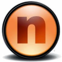 Mengubah Gambar Hasil Scan Menjadi PDF dengan Nitro PDF Proffesional