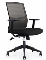 Zeppa Chair