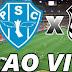 Assistir Figueirense x Paysandu ao vivo online