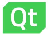 Qt 5.10.0 (32-bit) 2018 Free Download Latest Version