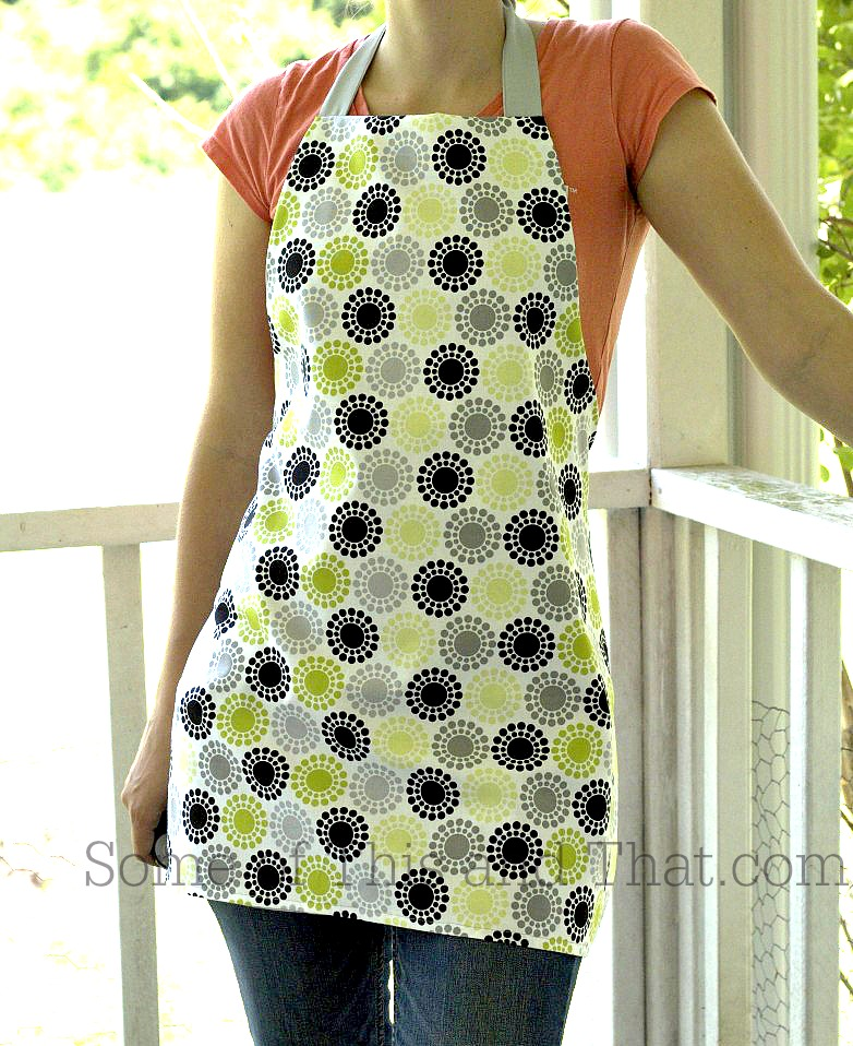 Rare image regarding free printable apron patterns