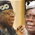 I Don't  Have PROBLEM With Tinubu Again- PDP Chieftain Bode George